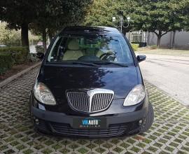 LANCIA Musa 1.4 benzina PLATINO - 2006