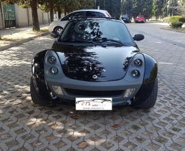 SMART roadster RICHMOND P.E.R.F.E.T.T.A.- 2006